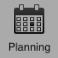 Planning-Menu.png