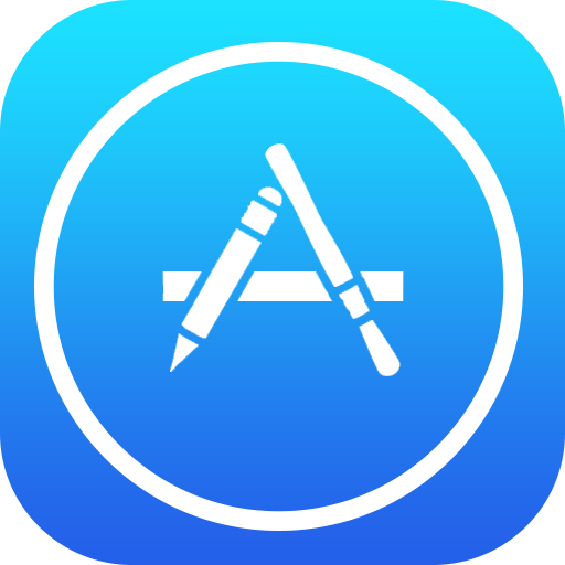 Appstore-icon.png