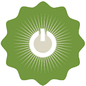 Icon_300x300px.png